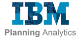 IBM Planning Analytics